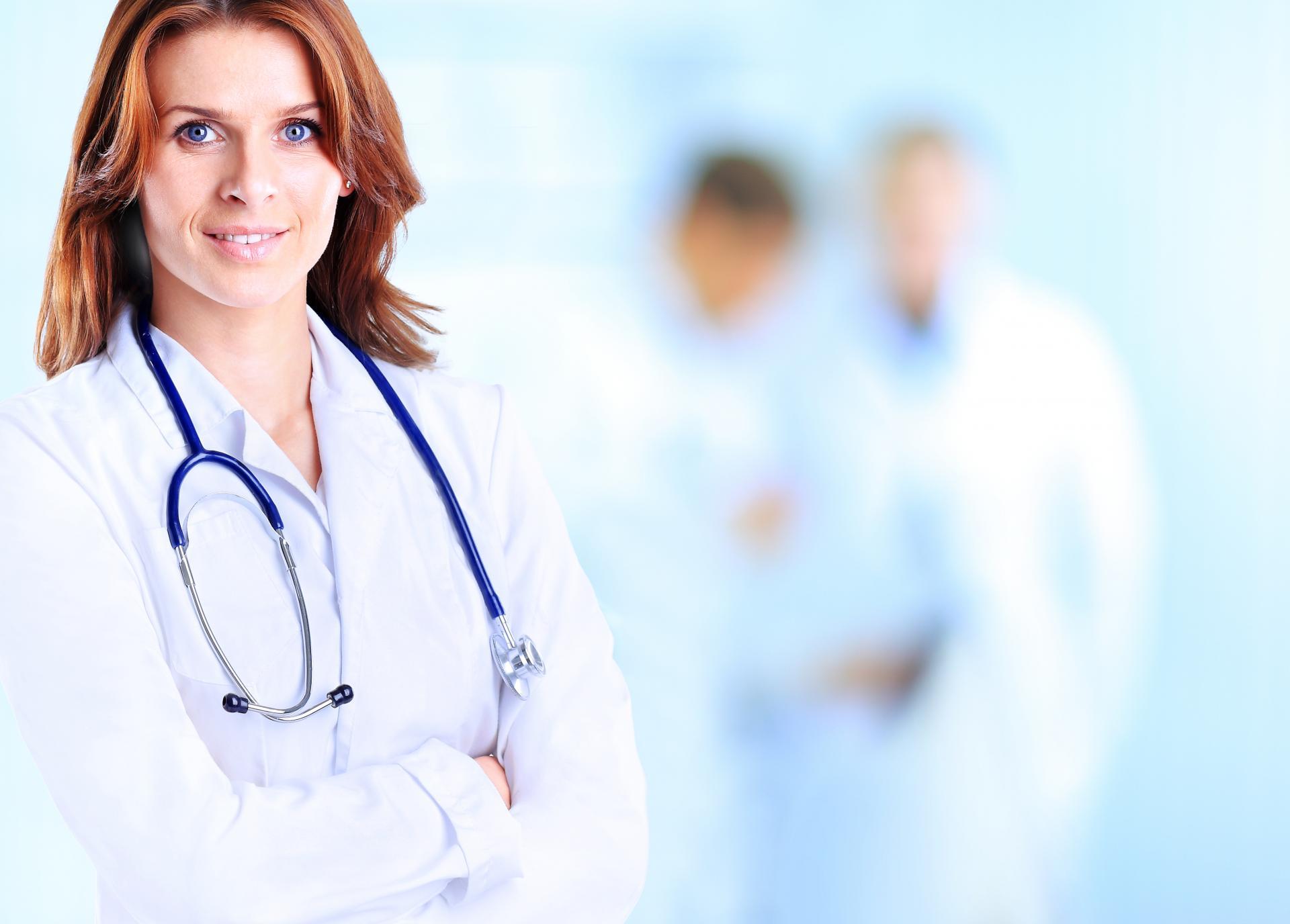 Свечи Метилурацил: особенности применения в гинекологии и противопоказания