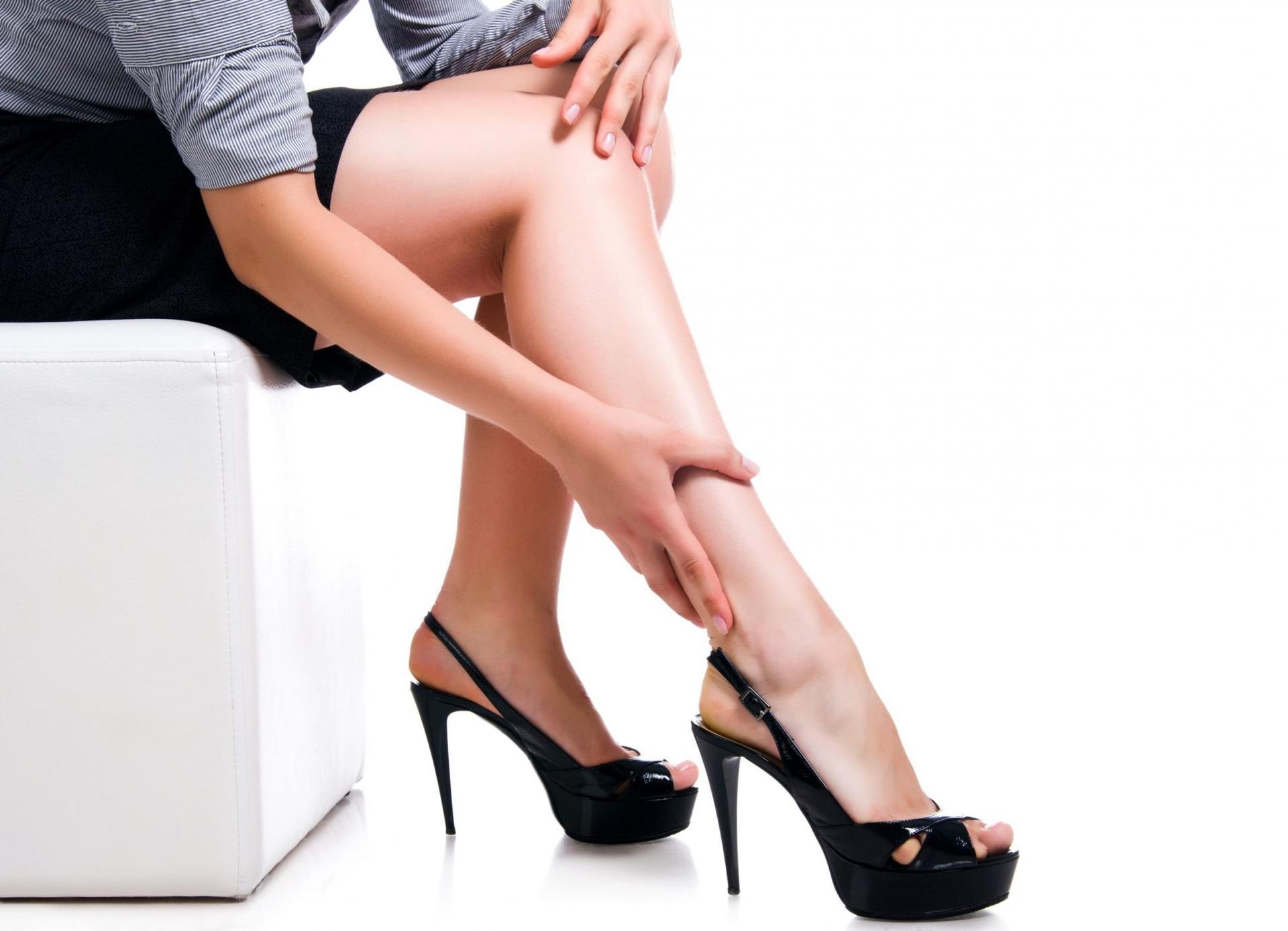 Посттромбофлебитический синдром: особенности заболевания и методы лечения