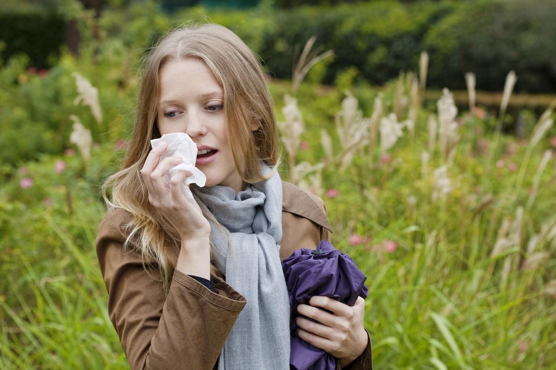 синупрет аллергия отзывы