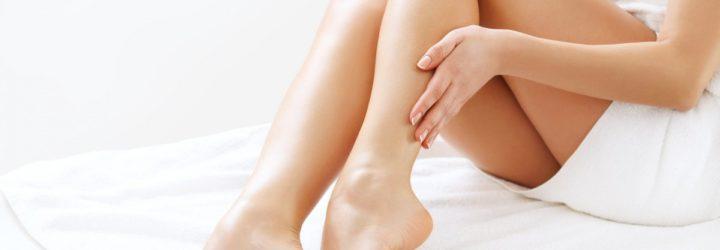 Операция по удалению варикоза на ногах отзывы