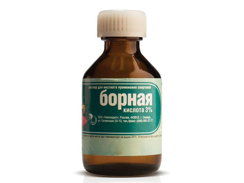 kakie-tabletki-prinimayut-pri-vospalenii-mochevogo-puzirya