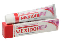 MEXIDOL dent Sensitive