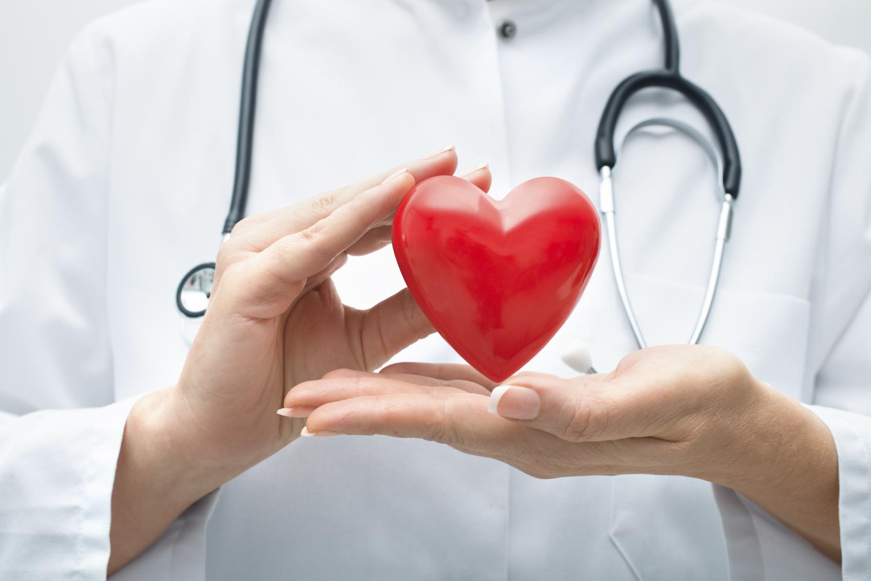 Лёгочная гипертензия: особенности течения и лечение заболевания