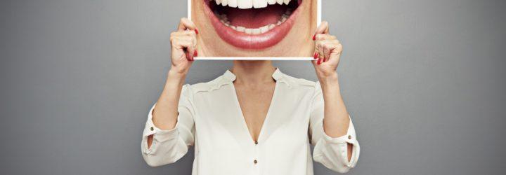 карандаш рокс для отбеливания зубов купить заказать