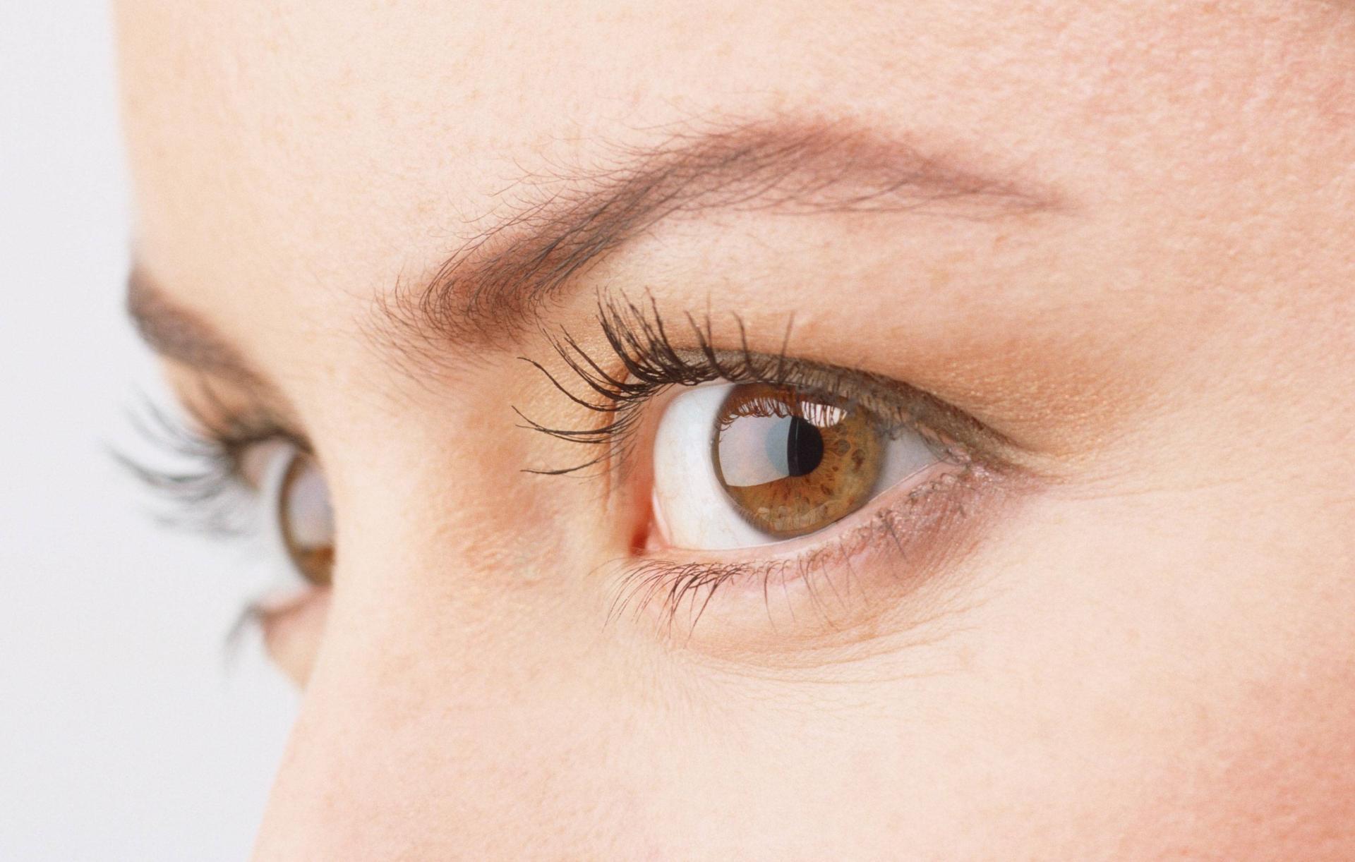 Афакия глаза: причины, симптомы и методы лечения