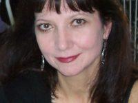 Лариса Сарсадских