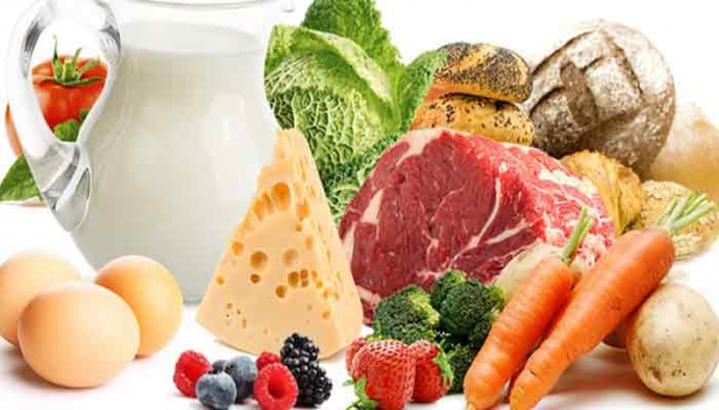 диета больных повышенным холестерином