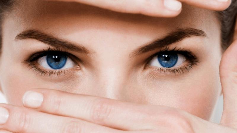 Пингвекула глаза: эстетический дефект или опасное образование?
