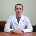 Андрей Грищишин