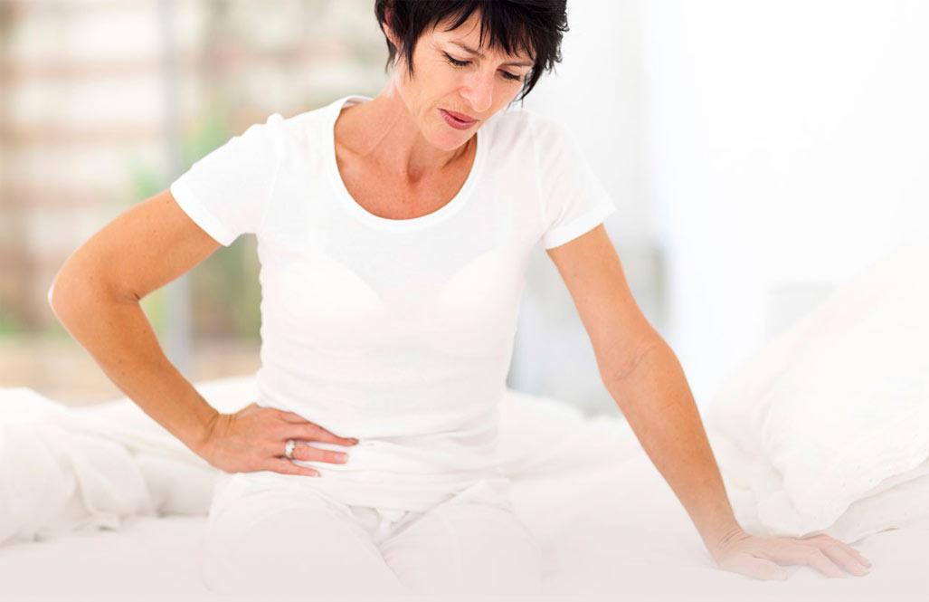 Симптомы и лечение артроза плечевого сустава