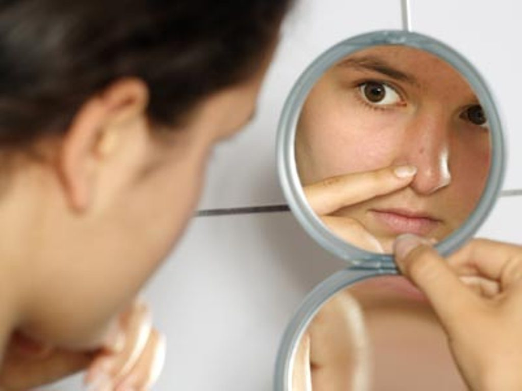 Ихтиоловая мазь на страже здоровья кожи: как применять средство от прыщей