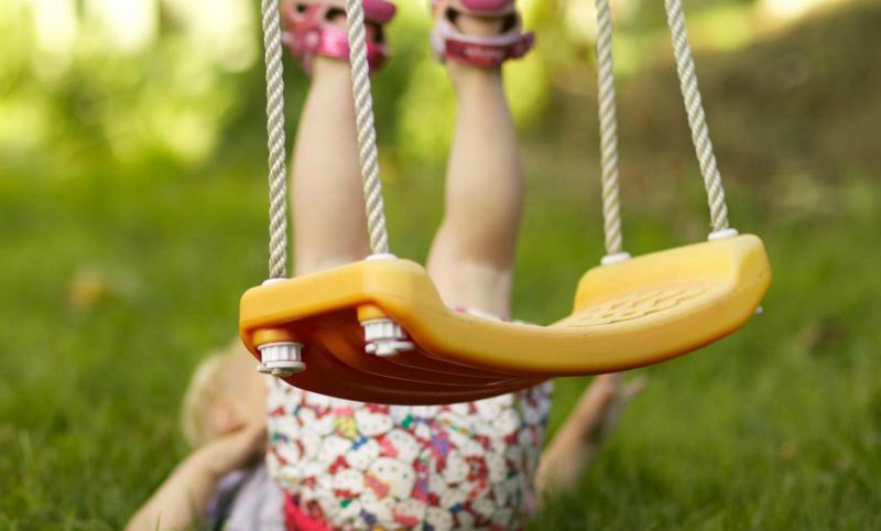 Компрессионный перелом у детей: как помочь ребёнку?