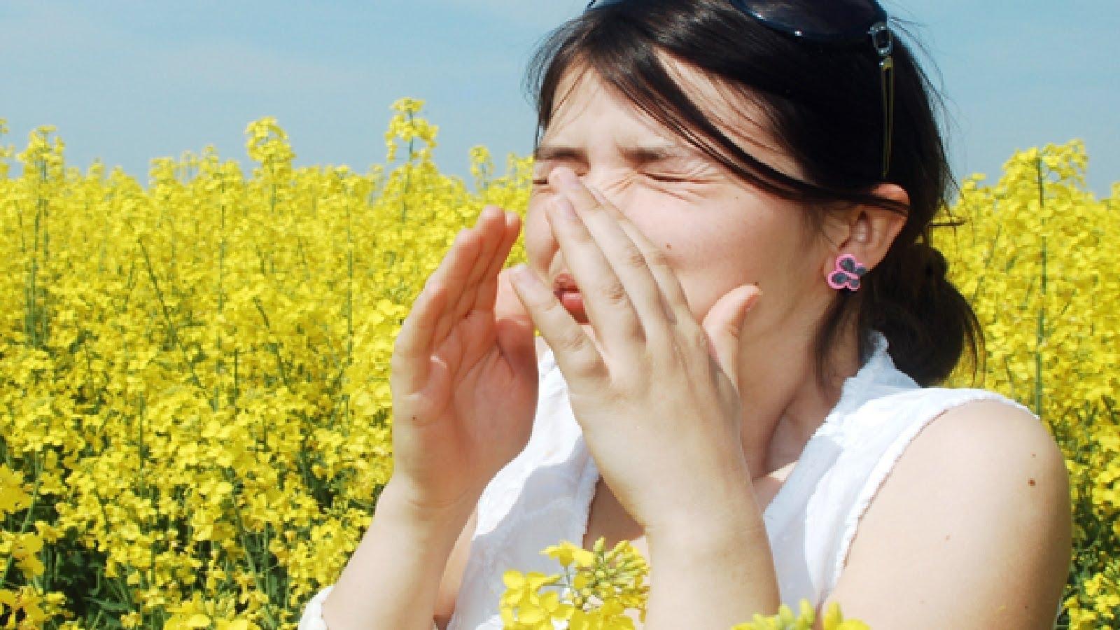 Супрастин при аллергии у беременных: безопасность и инструкция по применению