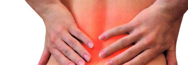Молочница у женщин  причины симптомы и первые признаки
