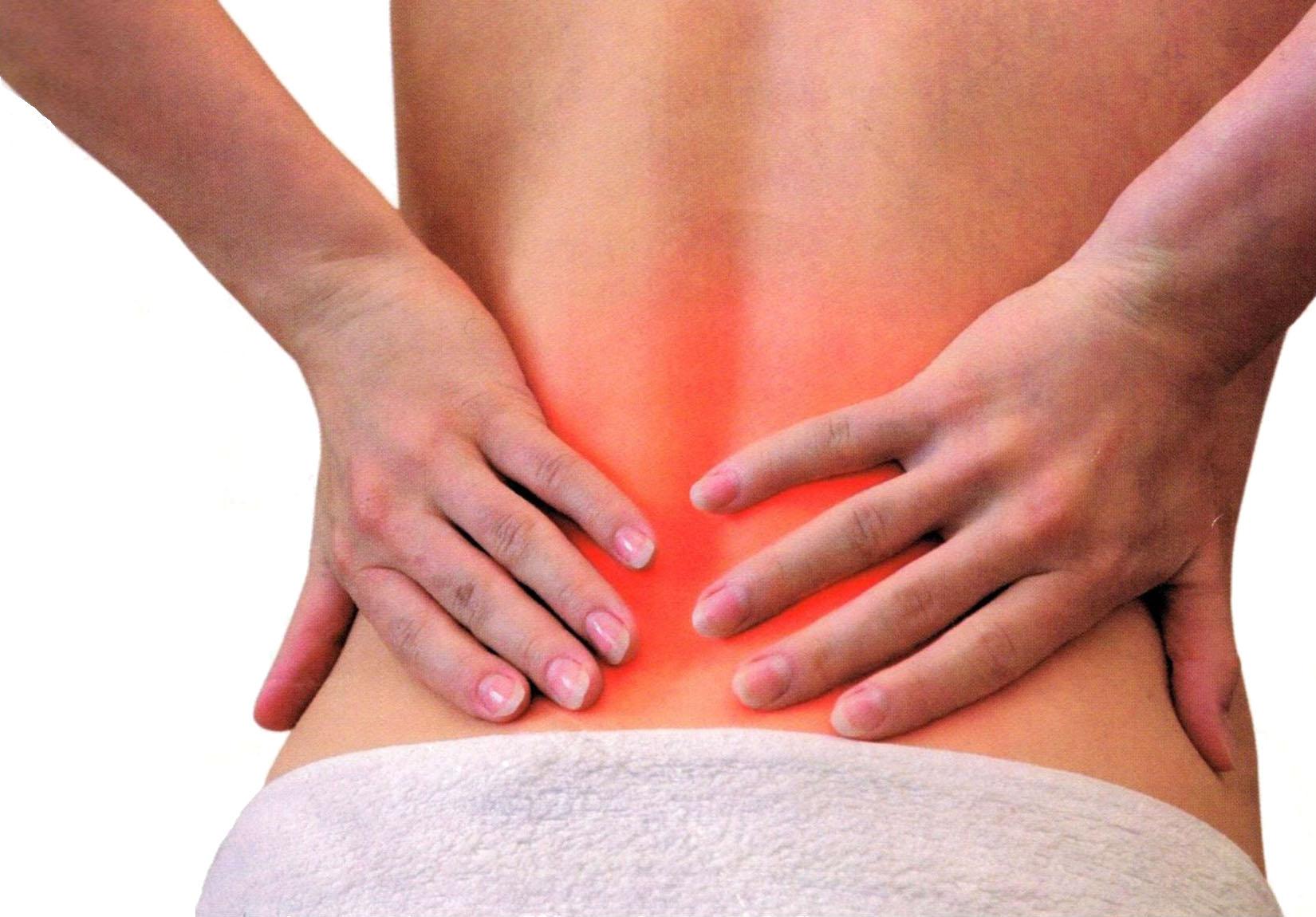Аденома надпочечников: симптомы, диагностика и современные методы лечения
