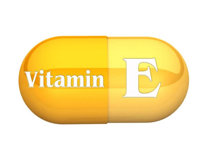 эффективный препарат от холестерина