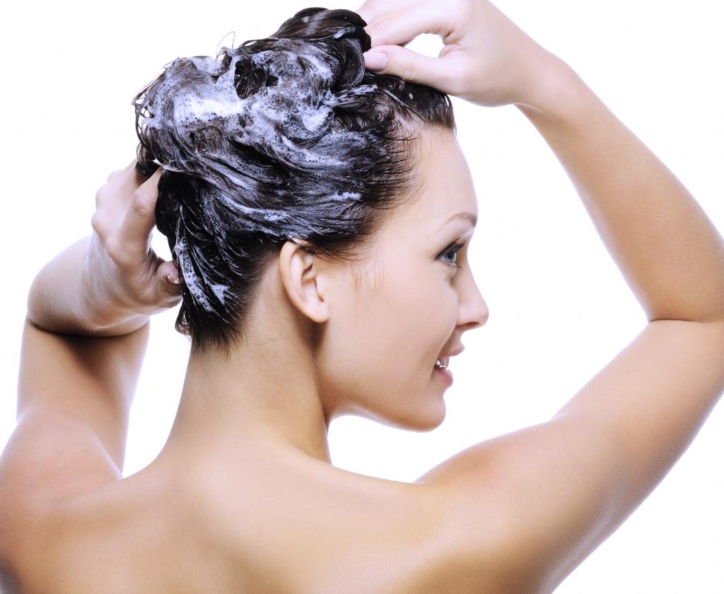 Аевит для волос: инструкция по применению и отзывы