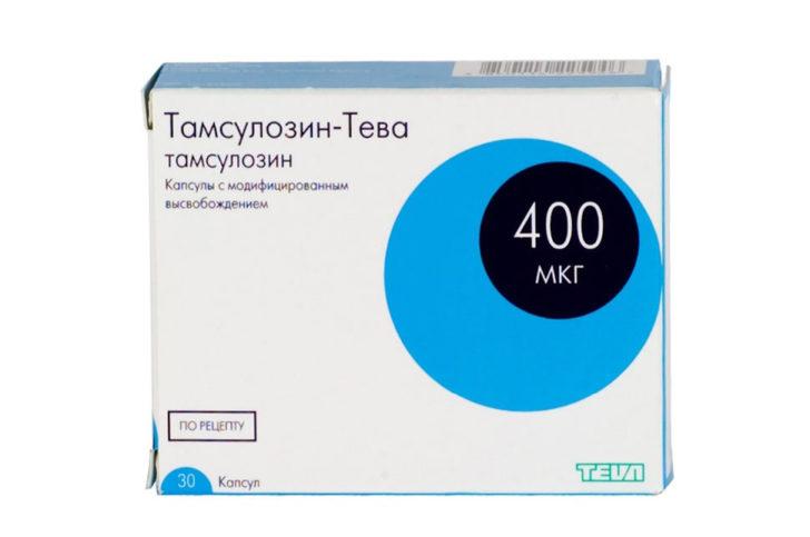 Рак простаты метастазы в лимфоузлах лечение