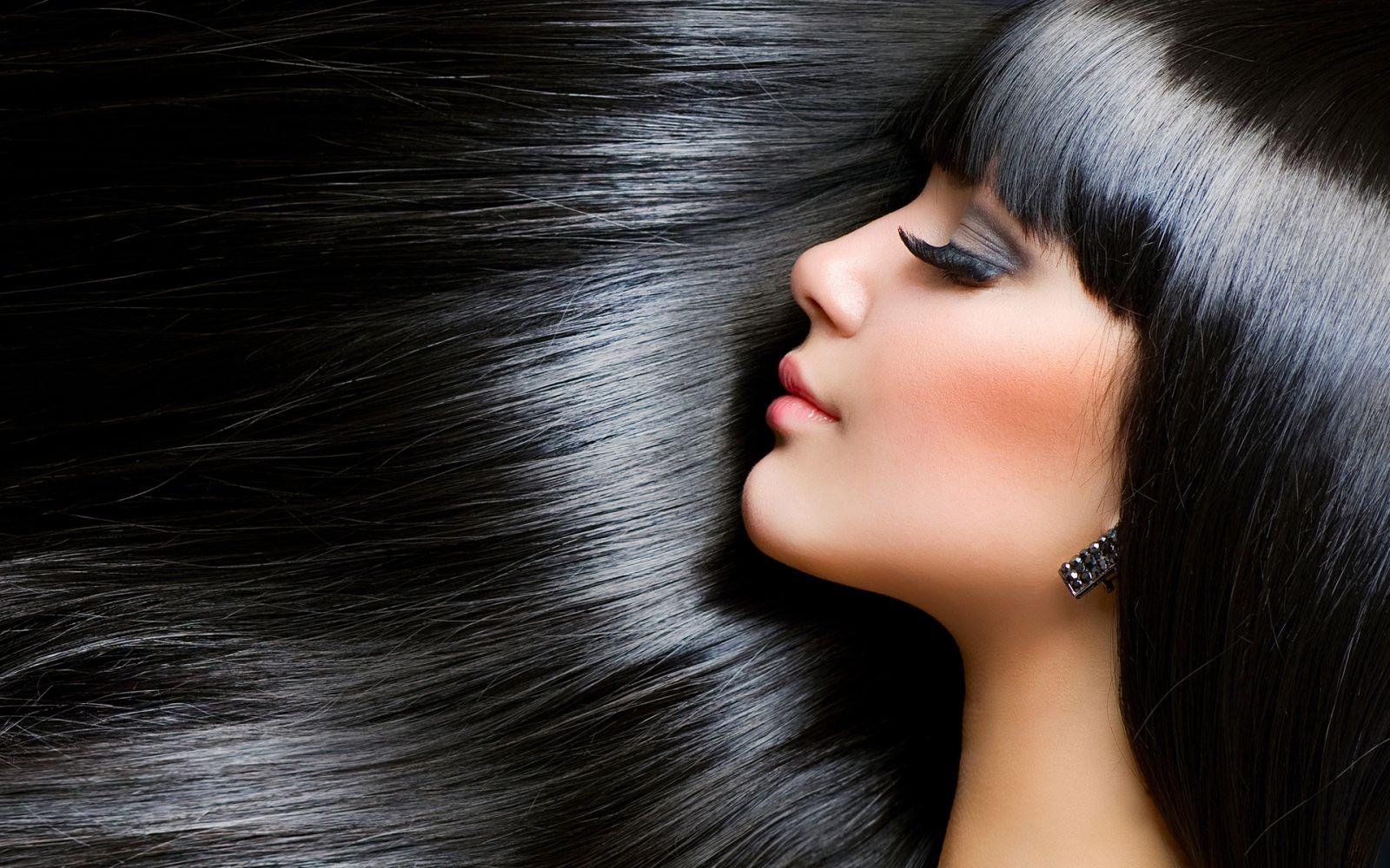 Аевит — отличное средство для красоты и здоровья волос
