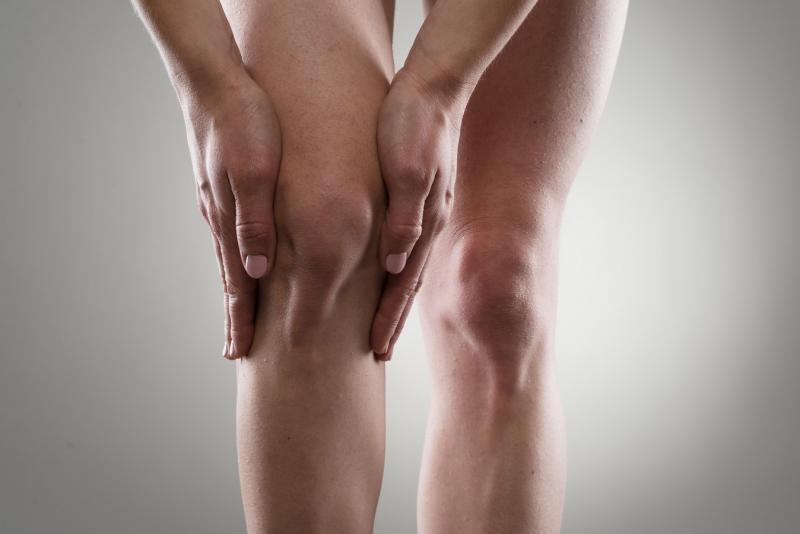 Артроскопия коленного сустава — показания, техника выполнения, реабилитация