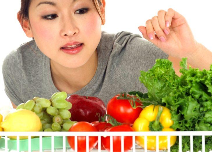 правильное питание после родов для похудения отзывы