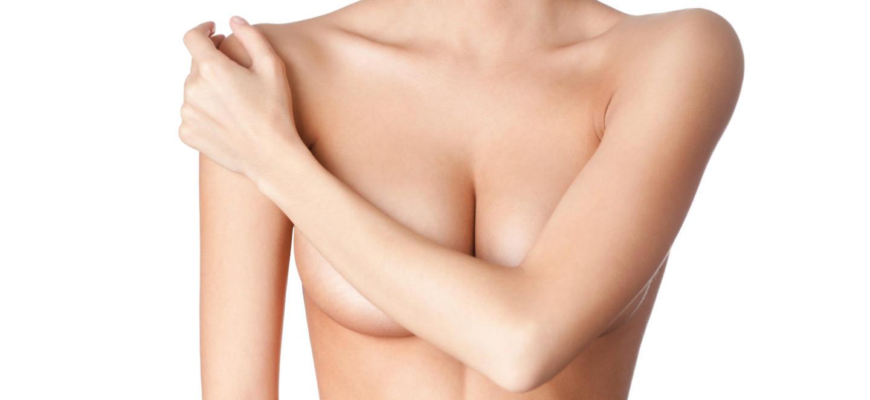 Гиперпролактинемия у женщин: причины, симптомы, лечение