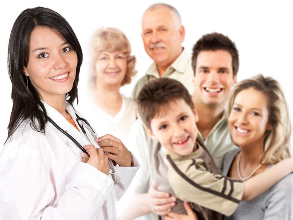 Использование Клотримазола при молочнице у женщин, мужчин и детей
