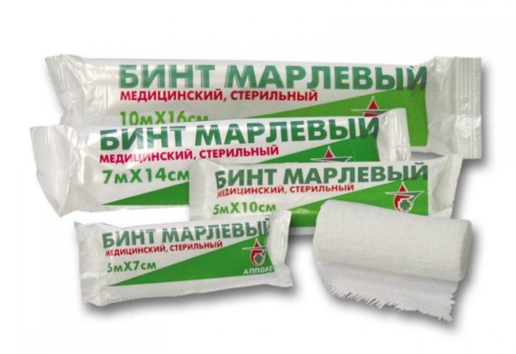 nikita-mihalkov-goliy-bez-trusov