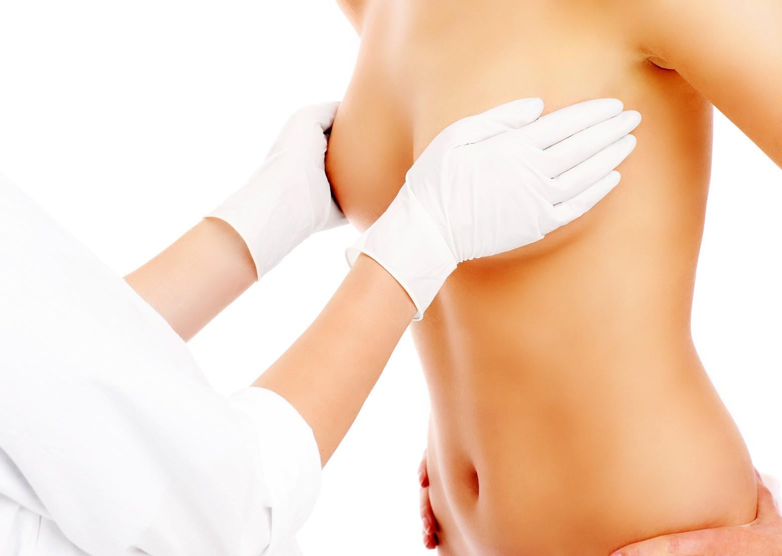 Мастопатия молочной железы: фото, причины и симптомы, лечение