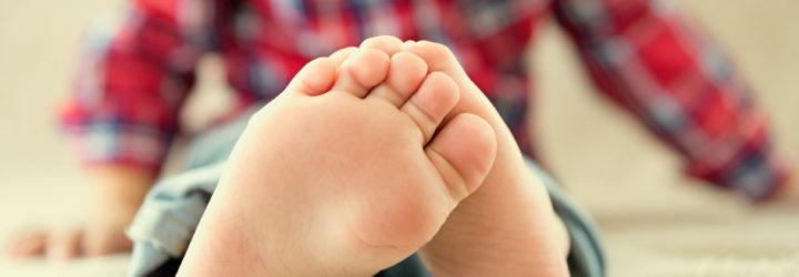 Чем лечить флюс у ребенка 7 лет