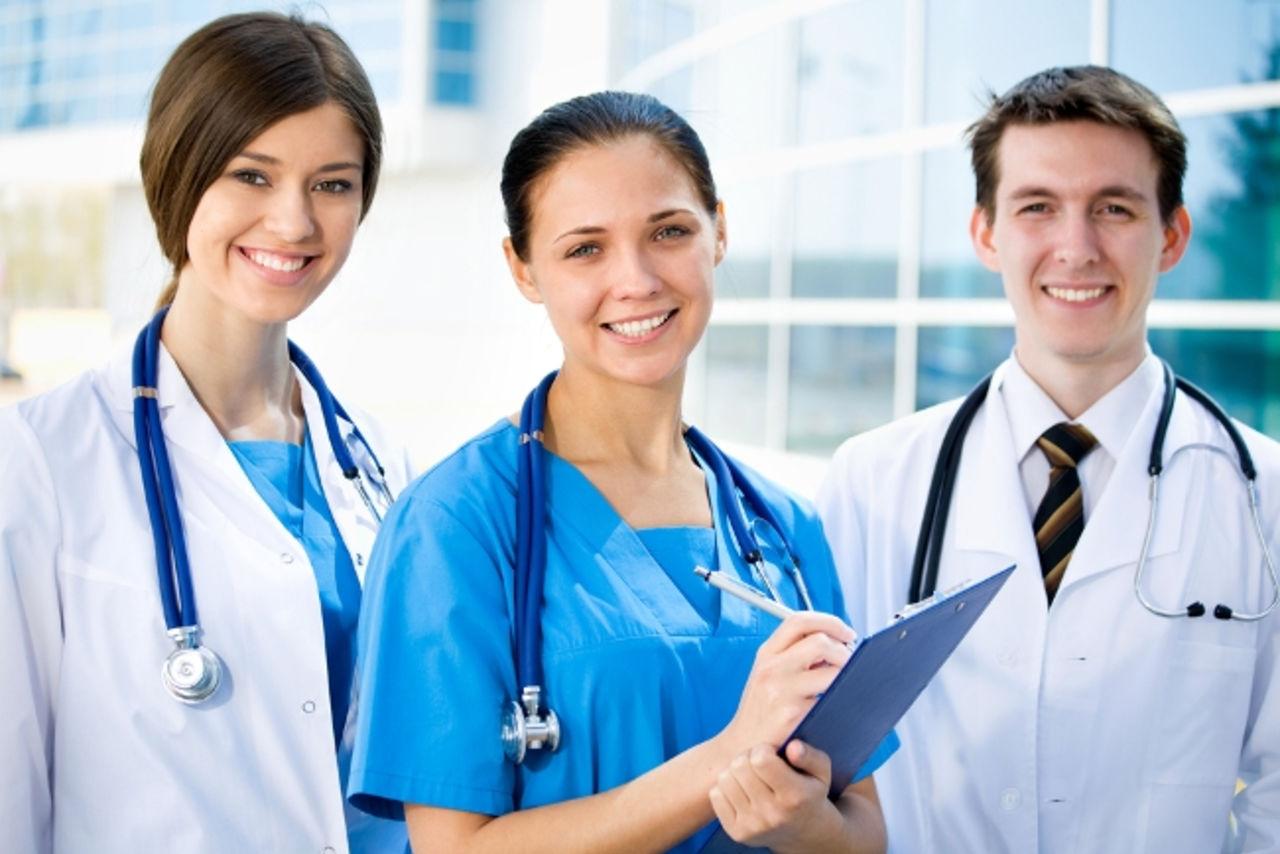 Васкулит: фото и причины, симптомы и лечение