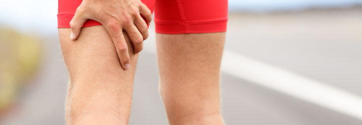 Болят мышцы после тренировки, что делать?