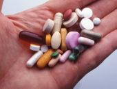 Антибиотики при пиелонефрите, лечение пиелонефрита антибиотиками