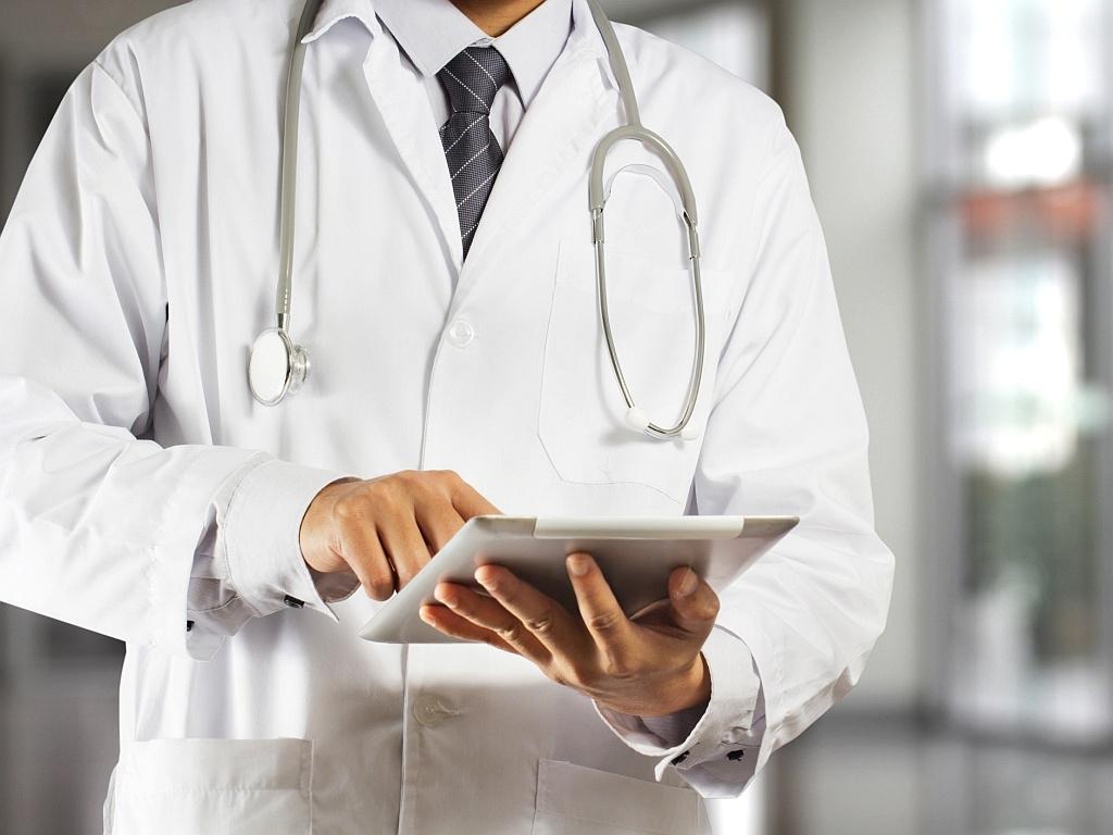 Обзор возможных видов лечения