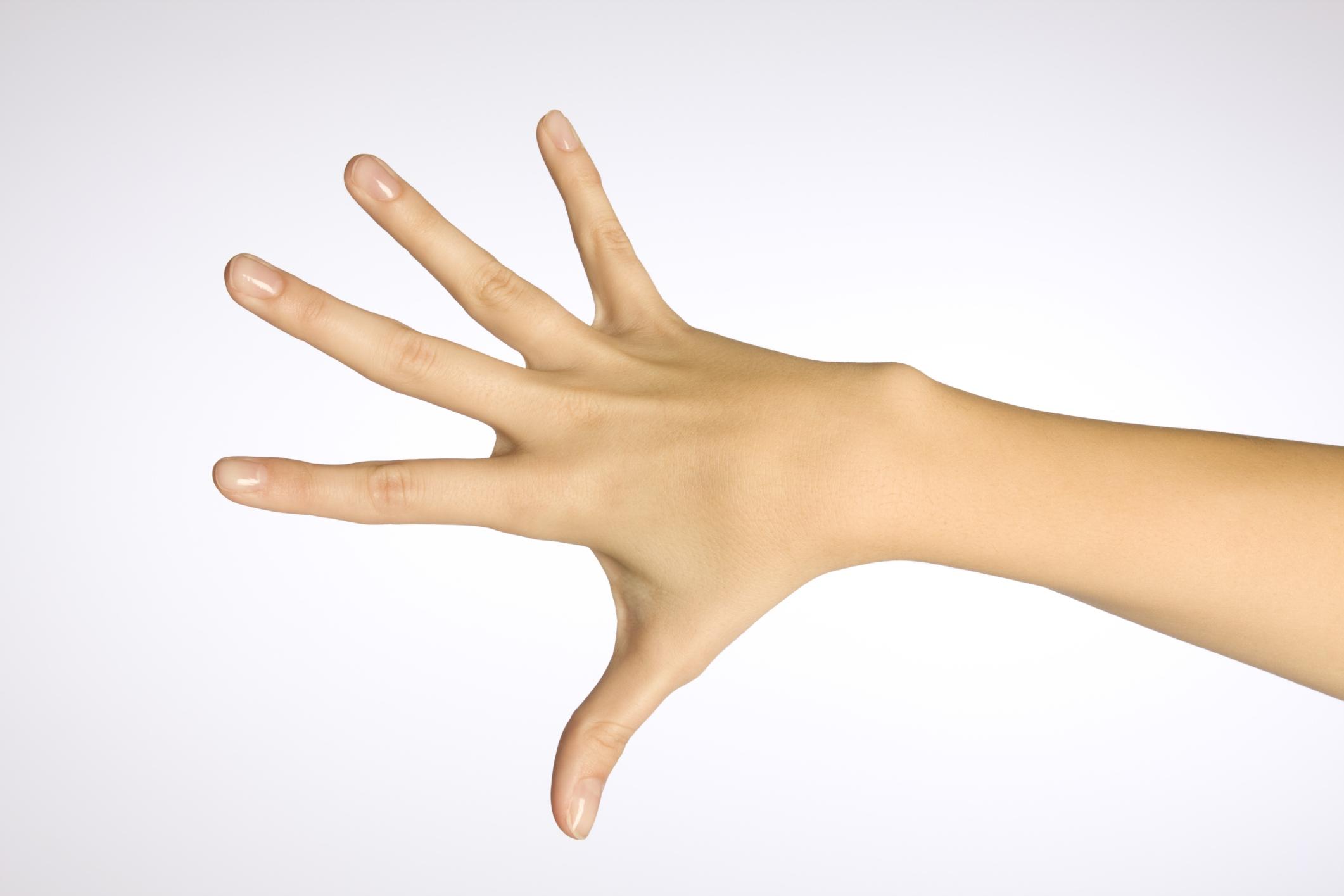 Экзема на руках: чем можно лечить?
