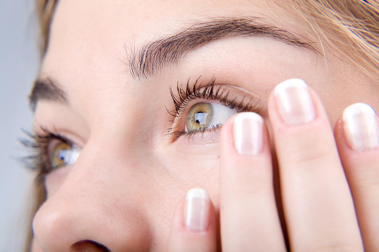 Хламидиоз глаз — диагностика, лечение и профилактика заболевания