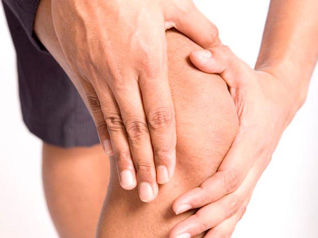 Артродез: или как победить боль в суставах