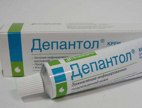 цетрин против аллергии