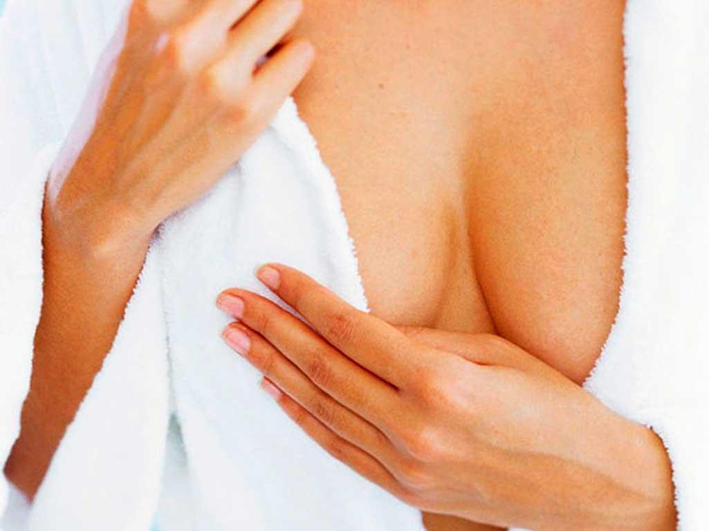 Внутрипротоковая папиллома молочной железы: симптомы, методы диагностики, лечение