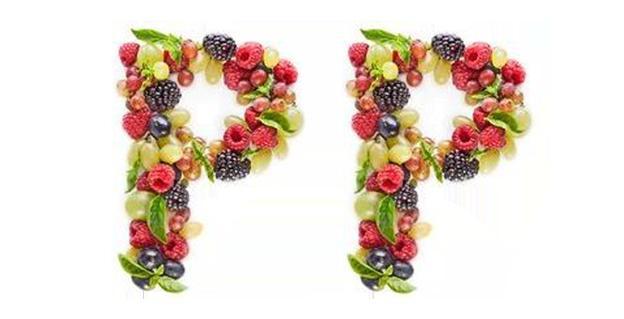Никотиновая кислота — это витамин РР