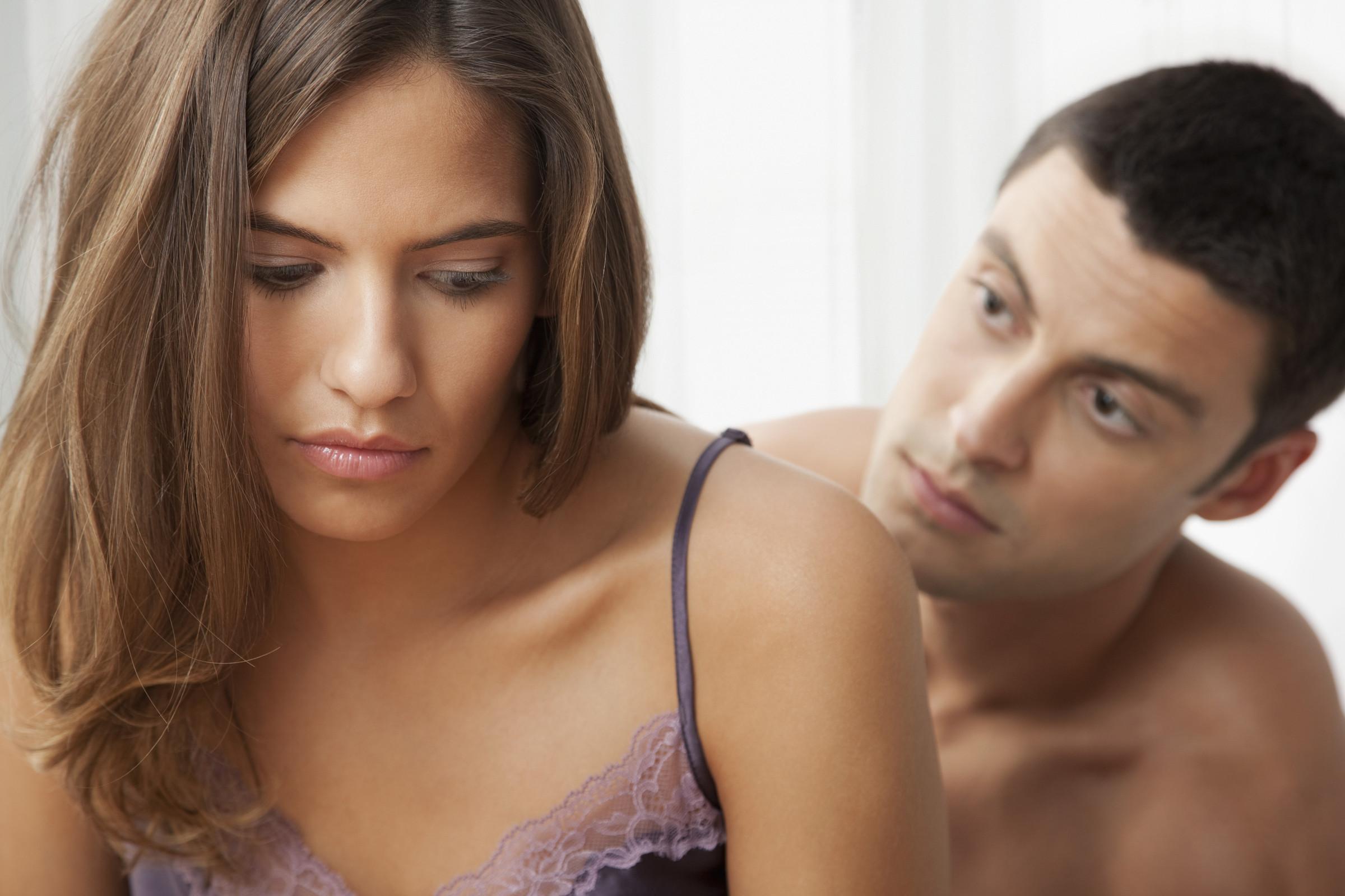 Кольпит: причины и симптомы, лечение у женщин и мужчин