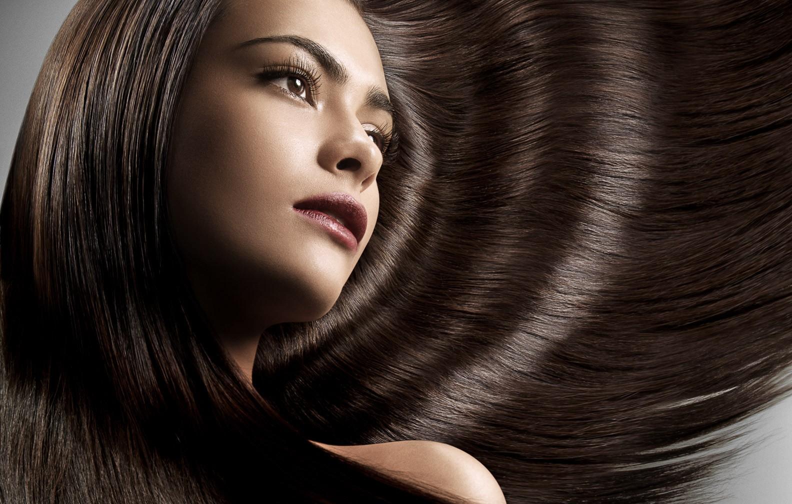 Никотиновая кислота для лечения волос