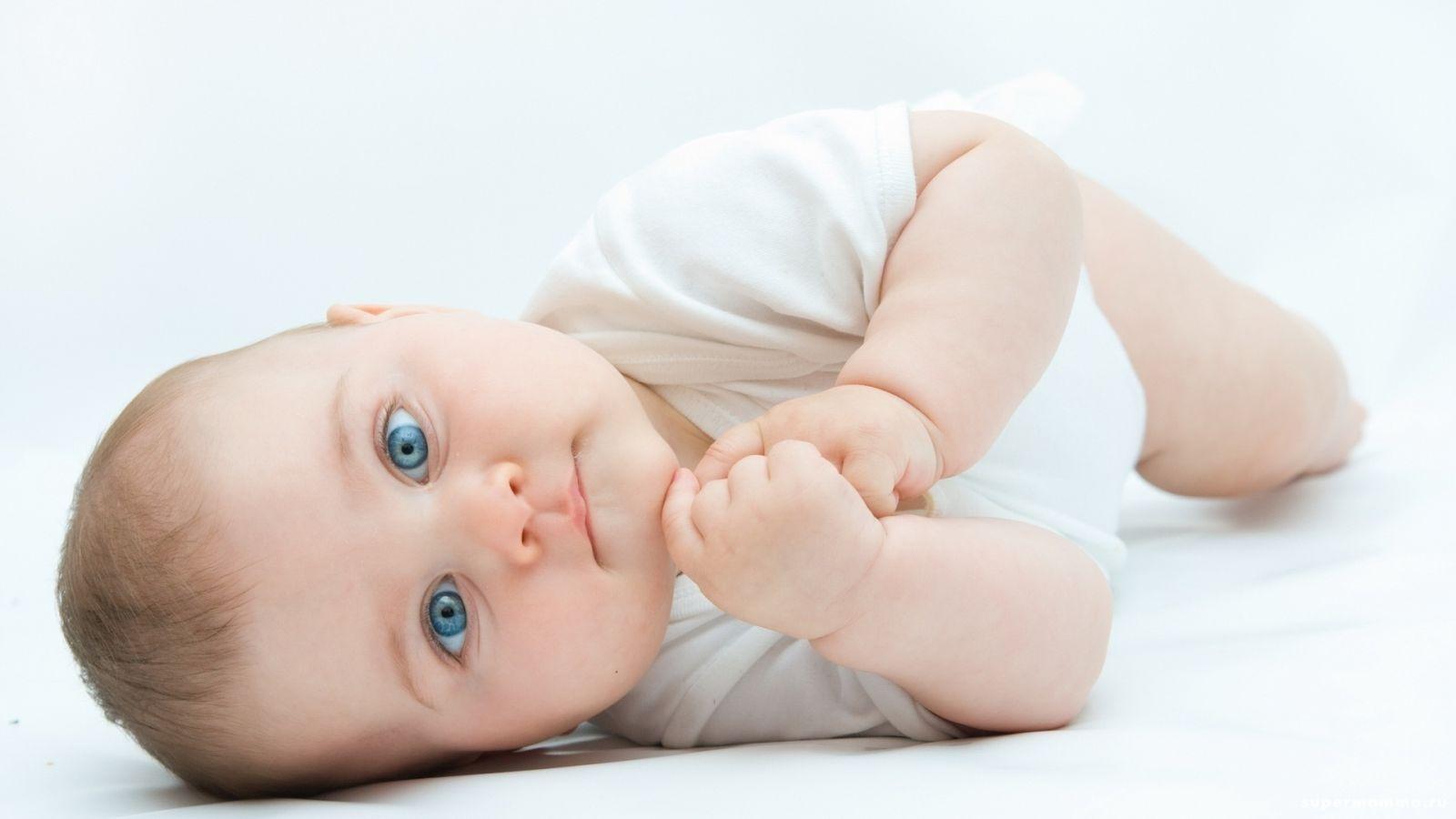 Стрептодермия у детей: фото, причины и симптомы, лечение