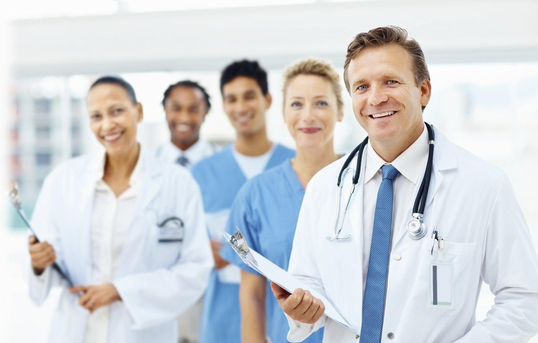 Пероральный дерматит: фото, причины и симптомы, лечение