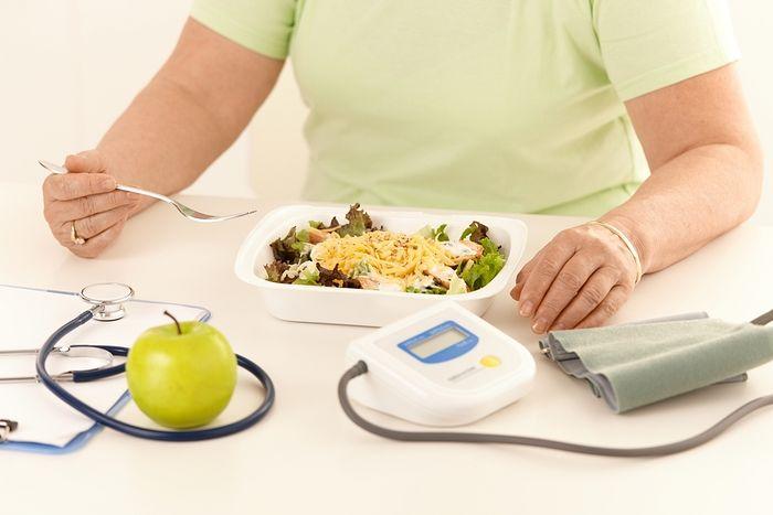 «Сахарный диабет — это не болезнь, а образ жизни»