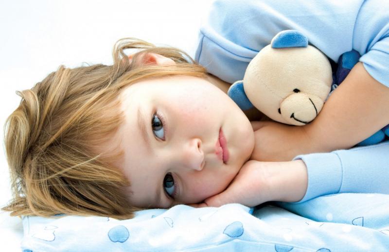 Диспепсия у детей — чем может быть вызвано расстройство?