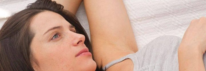 Чем опасен уреаплазмоз при беременности