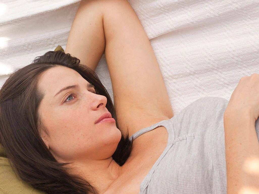 Гидросальпинкс — можно ли обойтись без операции?