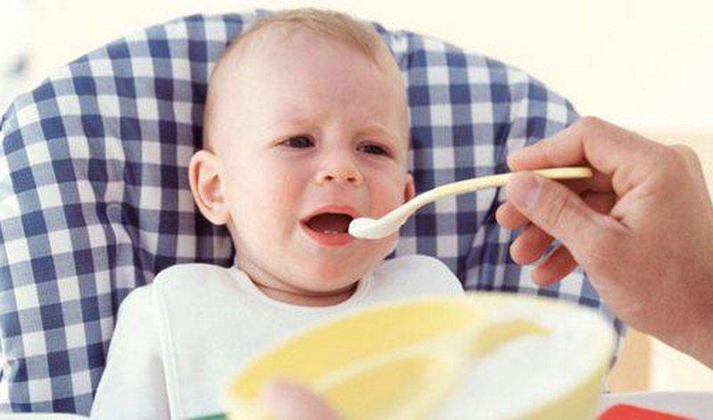 Функциональная диспепсия у детей: симптомы, лечение и питание изоражения
