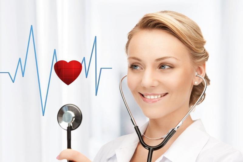 Геморрагическая лихорадка с почечным синдромом (ГЛПС): клиническая картина, методы диагностики, программа лечения